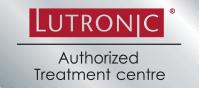 LUTRONIC Authorized Treatment centre