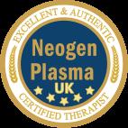 Neogen Plasma UK